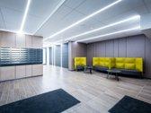 Nuomojamos 350 kv.m patalpos 8 aukšte, moderniame Highway verslo centre, Savanorių pr. 178A.   PRIVALUMAI:  - Patalpų įrengima...