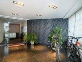 Išnuomojamos 324 kv.m. administracinės biuro