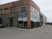Nuomojamos kokybiškai įrengtos 80 kv.m biuro