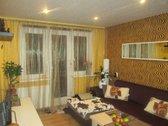Parduodamas 2 kambarių butas Elektrėnuose, Sodų g.