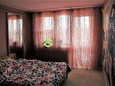 Parduodamas 4-kambarių butas žaliakalnyje