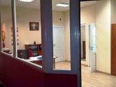 Išnuomojamos 76 kv. biuro patalpos (3