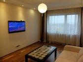 Parduodamas 3 kambarių butas Šeškinėje