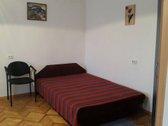 Išnuomojamas tvarkingas 32 m² 1 kambario