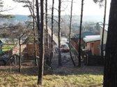 Parduodamas Namas Nuostabioje Miško Apsuptyje
