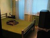 Parduodamas 3 kambarių butas Rimkų