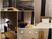 Naujai įrengtas prabangus butas laukia tavęs.