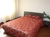 Parduodamas tvarkingas 2 kambarių butas