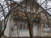 Klaipėdos raj. Dituvos sodų bendrijoje