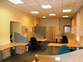 Nuomojamos 96 kv.m. biuro paskirties patalpos