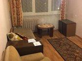 Debreceno g. parduodamas didysis kambarys