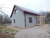Namas veikiantis verslas Panevėžio rajone,
