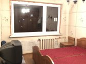 Parduodamas 2 kambarių butas su didele 9,47