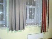 Nuomojamas 1 kambario butas 1- ame aukšte