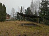Parduodama buvusi mokykla Mačionių K. Šalia