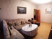 Parduodamas jaukus bei šiltas 2 kambarių su