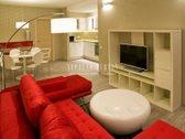 Išnuomojami 3-jų kambarių apartamentai