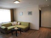 Parduodamas jaukus 3 kambarių butas Vilniaus
