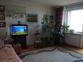 Parduodamas labai tvarkingas 3 kambarių butas