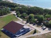 Parduodamas veikiantis viešbutis, itin geroje vietoje- Baltijos jūros pakrantėje, senojoje Palangoje.  Kaina – 500 000 eur.  Žemės ...