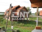 Klaipėdos apskrityje, Šilutės rajone,