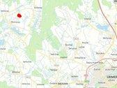 Sveiki,  Parduodamas žemės ūkio paskirties sklypas Ukmergės rajone, Petronių kaime. Sklype atlikti kadastriniai ir geodeziniai m...