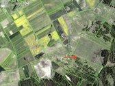 Parduodamas 5,72 ha (572 arų) žemės ūkio paskirties sklypas šalia Užusalių kaimo. Sklypas yra žemės ūkio paskirties. Našumo balas...