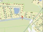 Parduodamas 8a sodo sklypas 2 km nuo Neveronių gyvenvietės, Karčiupyje, SB Puntukas. Labai gražioje vietoje sklypas arti tvenkinio...