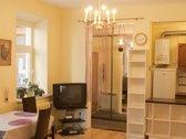 Išnuomojamas 2 kambarių 53 kv.m. butas