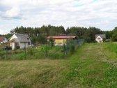 Parduodamas sodas 35 km nuo Vilniaus centro,