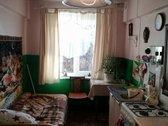 Parduodamas 2 kambarių butas 49,46 kv. m.