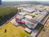 Parduodamas 6.196 m² pagal tarptautinius