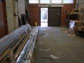Išnuomojamos gamybinės/ sandėlio patalpos