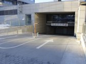 #Išnuomojamos parkavimo vietos Naujamiestyje,