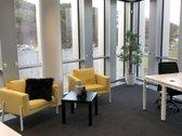 Nuomojamos modernios biuro patalpos Vilniaus