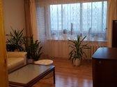 Parduodamas dviejų kambarių butas mūriniame