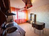 Parduodame 40 kv.m Dviejų kambarių butą