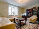 PARDUODAMAS erdvus, šviesus, pilnai įrengtas 3 kambarių, 99,9 kv. m. butas Klaipėdos miesto centre, Šaulių g.  BENDRA INFORMACIJA: Buto ...