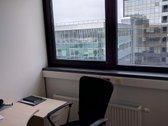 Pilnai paruoštas biuras Jūsų verslui!