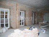 Parduodamos naujai suremontuotos patalpos