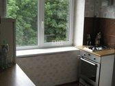 Parduodamas dviejų kambarių butas Klaipėdos