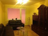 Parduodamas 2 kambarių butas Naujojoje