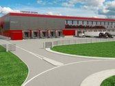 Išnuomojamos 6.960-31.000 m² A klasės
