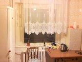 Parduodamas 2 atskirų kambarių butas su