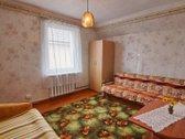 Išnuomojamas suremontuotas 1 kambario butas