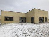 Parduodamas namas Lelių g. 14, Klaipėdos