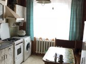 Parduodamas 3 kambarių butas geroje Kėdainių