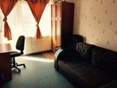 Išnuomuojamas kambarys dviejų kambarių bute V