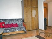Nuomojamas jaukus 1 kambario butas Žirmūnuose
