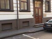 Išnuomojamas butas Vilniaus m. senamiestyje